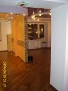 3-х комнатная квартира, 2007 (2)_14