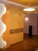 3-х комнатная квартира, 2007 (2)_16