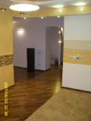 3-х комнатная квартира, 2007 (2)_17