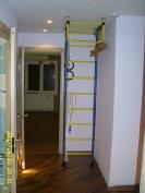 3-х комнатная квартира, 2007 (2)_4