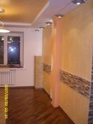 3-х комнатная квартира, 2007 (2)_8