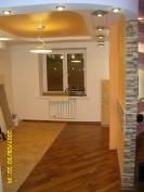 3-х комнатная квартира, 2007 (2)_9