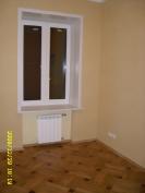 3-х комнатная квартира в Таунхаузе, 2008_10