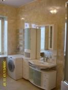 3-х комнатная квартира в Таунхаузе, 2008_11