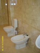 3-х комнатная квартира в Таунхаузе, 2008_16