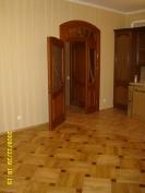 3-х комнатная квартира в Таунхаузе, 2008_1