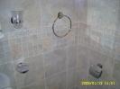 3-х комнатная квартира в Таунхаузе, 2008_21