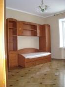 3-х комнатная квартира в Таунхаузе, 2008_23