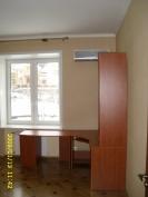 3-х комнатная квартира в Таунхаузе, 2008_24