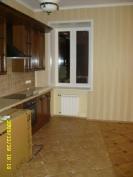 3-х комнатная квартира в Таунхаузе, 2008_3