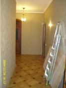 3-х комнатная квартира в Таунхаузе, 2008_5