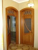 3-х комнатная квартира в Таунхаузе, 2008_6