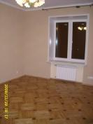 3-х комнатная квартира в Таунхаузе, 2008_7