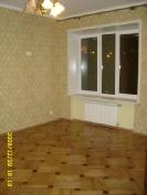 3-х комнатная квартира в Таунхаузе, 2008_8