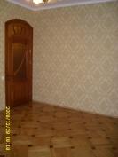3-х комнатная квартира в Таунхаузе, 2008_9