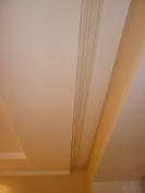 4х  комнатная квартира 2011 г._12