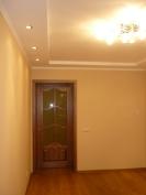4х  комнатная квартира 2011 г._13