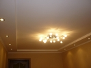 4х  комнатная квартира 2011 г._14