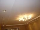 4х  комнатная квартира 2011 г._15