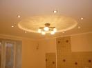 4х  комнатная квартира 2011 г._17