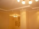 4х  комнатная квартира 2011 г._18