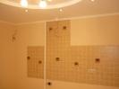 4х  комнатная квартира 2011 г._20