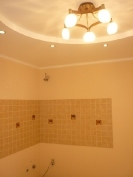 4х  комнатная квартира 2011 г._21