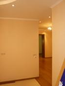 4х  комнатная квартира 2011 г._22