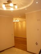 4х  комнатная квартира 2011 г._23