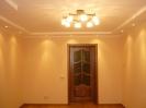 4х  комнатная квартира 2011 г._24