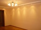 4х  комнатная квартира 2011 г._25
