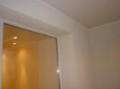 4х  комнатная квартира 2011 г._26