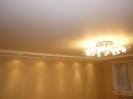 4х  комнатная квартира 2011 г._28