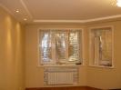 4х  комнатная квартира 2011 г._29