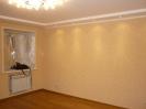 4х  комнатная квартира 2011 г._2