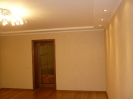 4х  комнатная квартира 2011 г._30