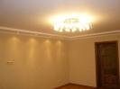 4х  комнатная квартира 2011 г._31