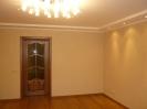 4х  комнатная квартира 2011 г._33