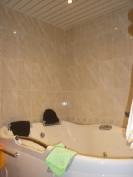 4х  комнатная квартира 2011 г._34