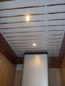 4х  комнатная квартира 2011 г._42