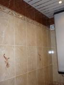 4х  комнатная квартира 2011 г._43