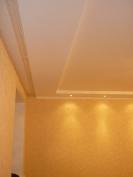 4х  комнатная квартира 2011 г._4