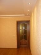 4х  комнатная квартира 2011 г._5
