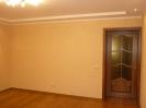 4х  комнатная квартира 2011 г._6