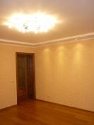 4х  комнатная квартира 2011 г._7