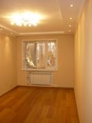 4х  комнатная квартира 2011 г._8
