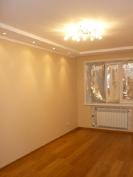 4х  комнатная квартира 2011 г._9