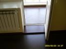 Таунхауз 2009 №2_13