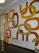 Таунхауз 2009 №2_26