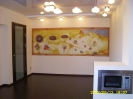 Таунхауз 2009 №2_57
